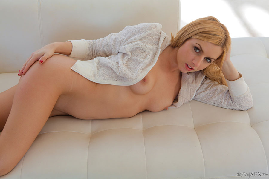 Opinion Lexi belle daringsex sorry