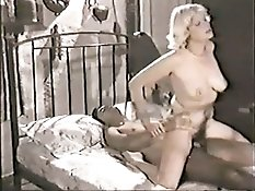 European Sex Vacation