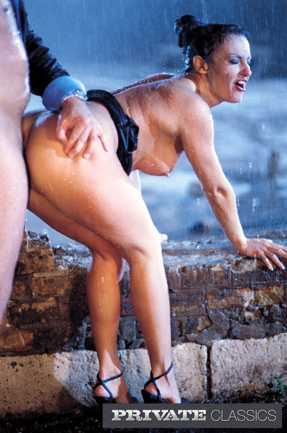 Полнометражный порно фильм большие груди